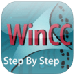 WinCC Step by Step