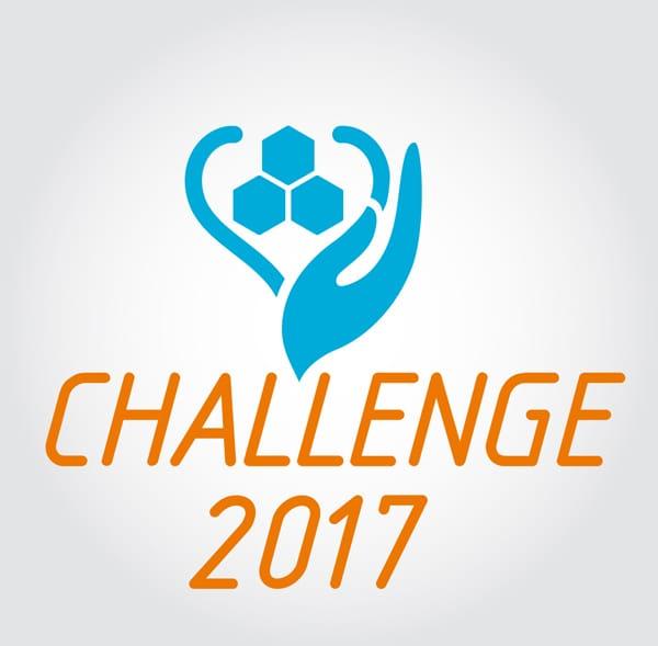 Logotype Challenge 2017