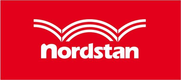 NordstanLogo2014