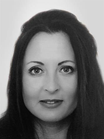 Angelica Lyckare