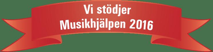 MH_vi_stodjer_2016[1]