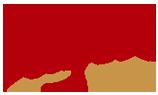 Pågen logotyp