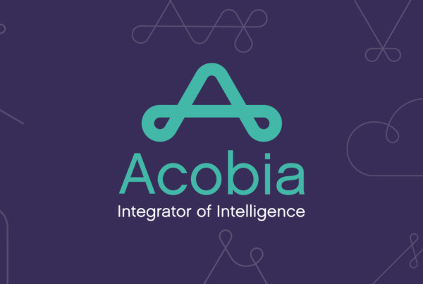Acobia Integrator of Intelligence